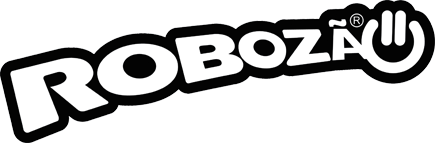 Robozão - Robot for shows and events + 55 71 991869578